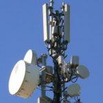 imagen antenas
