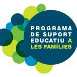 programa suport educatiu