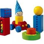 juguetes-mercadillo