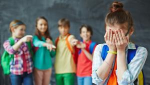 bullying_escolar