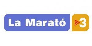 marato-1481880092
