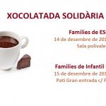 xocolatada-solidaria