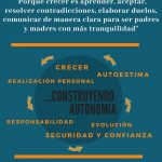 integracion-cierre-construyendo-autonomia