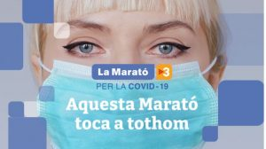 imagen-marato